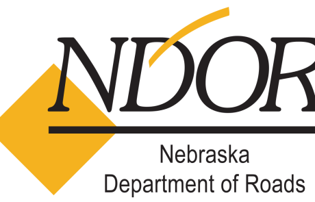 Nebraska Department of Roads